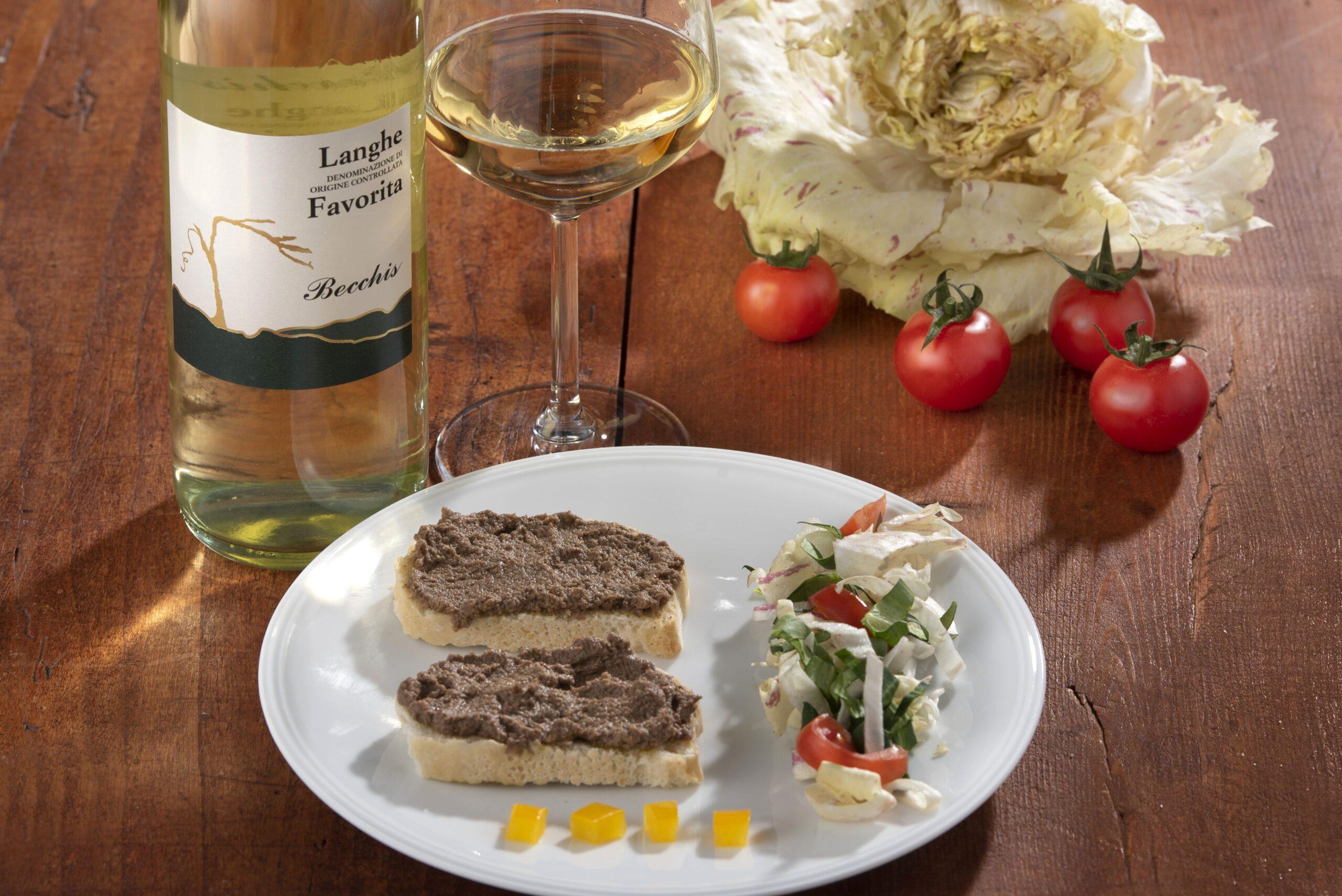 Abbinamenti-e-ricette-vino-bianco-piemontese