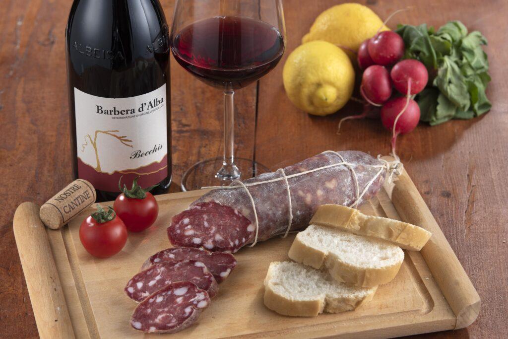 Abbinamenti-e-ricette-vino-rosso-piemontese