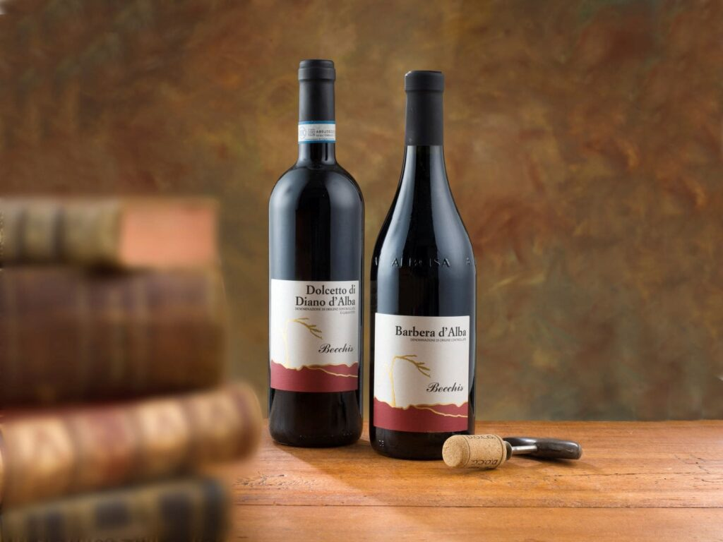 vini-rossi-piemontesi-abbianameti