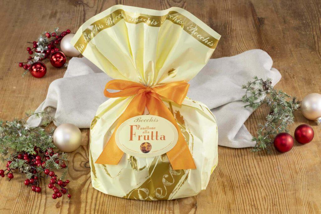 panettone-artigianale-alla-frutta