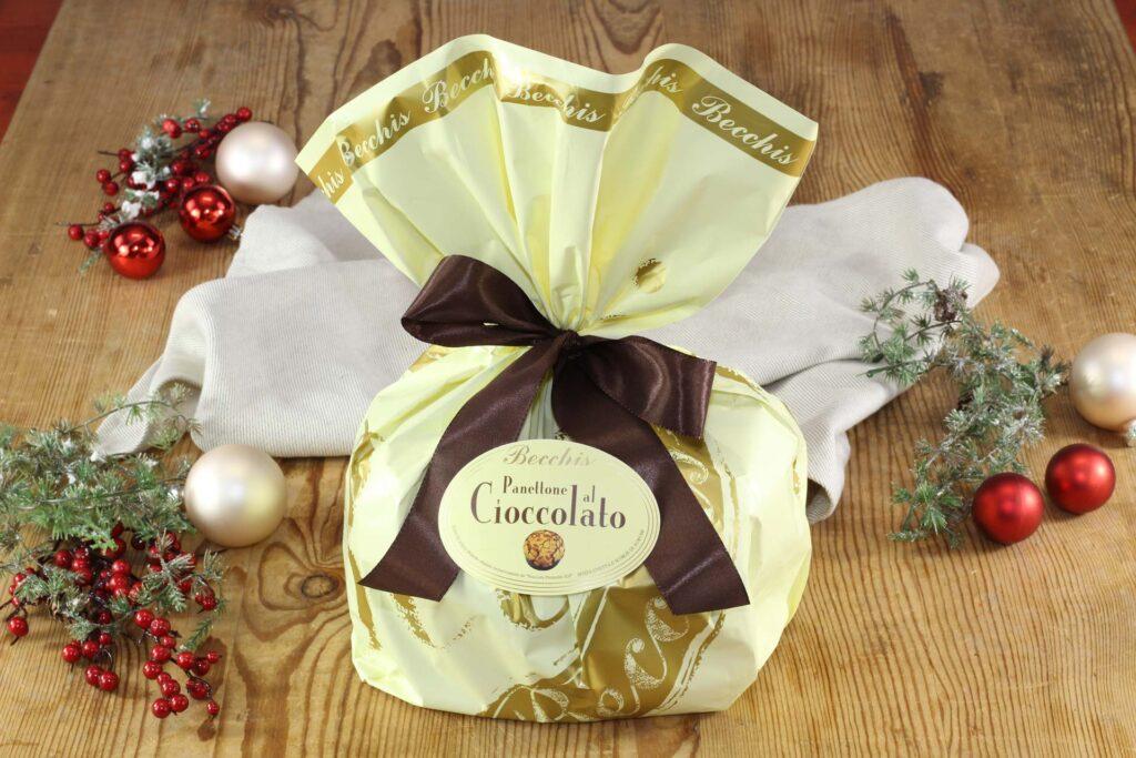 panettone-artigianale-cioccolato