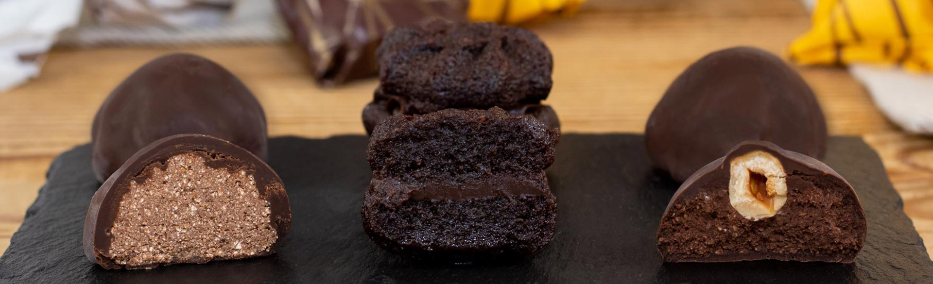 Cioccolato Torinese